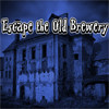 Ecape the Old Brewery