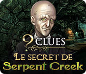 9 Clues: Le Secret de Serpent Creek