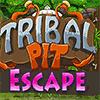 Tribal Pit Escape