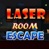 Laser Room Escape