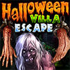 Halloween Villa Escape