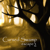 Cursed Swamp Escape 2