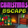Christmas Escape