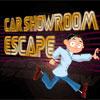 Car Show Room Escape