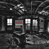Wow Dark Room Escape