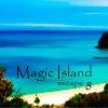 Magic Island Escape 8