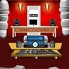 Audio Editing Studio Escape
