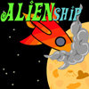 Alien Ship Escape