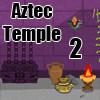Aztec Temple 2