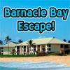 Barnacle Bay Escape