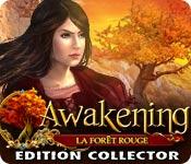 Awakening: La Forêt Rouge