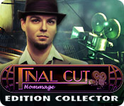 Final Cut: Hommage