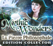 Mythic Wonders: La Pierre Philosophale