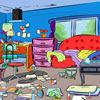 Chaotic Room Escape