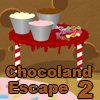 Chocoland 2