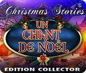 Christmas Stories: Un Chant de Noël