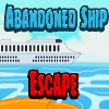Abandoned Ship Escape 1
