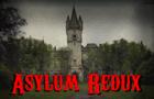 Asylum Redux