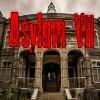 Asylum VII