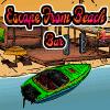 Beach Bar Escape