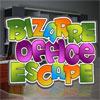 Bizarre Office Escape