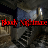 Bloody Nightmare