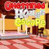 Chettinad House Escape