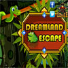 Dreamland Escape