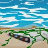 Escape Survivor Island – Jour 2
