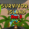 Escape Survivor Island – Jour 3