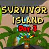 Escape Survivor Island – Jour 3