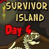 Escape Survivor Island – Jour 4