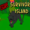 Escape Survivor Island – Jour 5