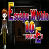 Escape Within 10 Minutes