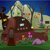 Fairyland fable escape final