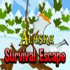 Alaska survival escape