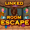 Linked Room Escape