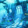 Lost Fish Escape 1