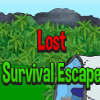 Lost Survival Escape 1