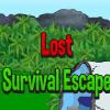 Lost Survival Escape 1