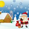Mini Escape Christmas