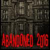 Abandoned 2016