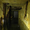 Catacombs escape