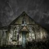 Escape house of nightmare