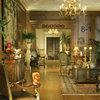 Lux room escape