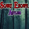 Scary escape asylum