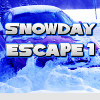 Snowday escape 1
