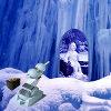 Snowday escape 2