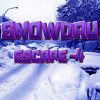 Snowday escape 4