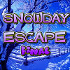 Snowday escape final